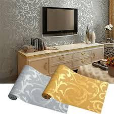 pvc tapeten fürs schlafzimmer günstig kaufen ebay