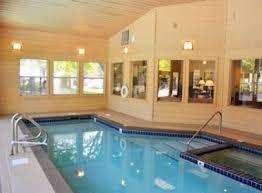 Albuquerque apartments indoor swimming pool
