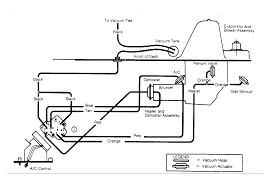 86 Chevy Truck Wiring Diagram | Wiring Library Chevy Blazer Brake Booster Awesome New Nos 2 Cucv M1008 M1009 82 86 The Professional Choice Djm Suspension Classic Industries Restoration Parts Mustang Regal Lmc Truck Chevygmc Dash Installation With Kevin Tetz Youtube 1986 Silverado Upcoming Cars 20 83 Chevrolet Fuse Box Media Of Wiring Diagram Online 87 Greattrucksonline 781987 C10 Interior Install Hot Rod Network 11953 Long Bed Bedwood Bolt Kit Polished Gm All Quality Fiberglass Fenders Bedsides Advanced Concepts Huge 4x4 Monster Chrome 383