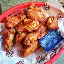 Pizza Hut Pizza And Wings Coupon / Arc Teryx Equipment Inc ... Wings Pizza Hut Coupon Rock Band Drums Xbox 360 Pizza Hut Launches 5 Menuwith A Catch Papa Johns Kingdom Of Bahrain Deals Trinidad And Tobago 17 Savings Tricks You Cant Live Without Special September 2018 Whosale Promo Deals Reponse Ncours Get Your Hands On Free Boneout With Boost Dominos Hot Wings Coupons New Car October Uk Latest Coupons For More Code 20 Off First Online Order Cvs Any 999 Ms Discount