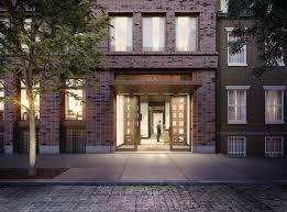 Pictures Of New Homes by New Homes In New York Ny New Construction Homes Toll Brothers