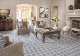 flooring stores in south windsor ct dalene flooring carpet one