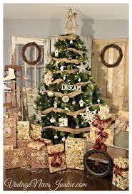 Outdoor Christmas Decorations Ideas Pinterest by Christmas Vintage Christmas Decorations Image Ideas Best Home