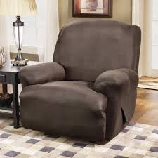 Living Room Chair Arm Covers by Accessories Lazy Boy Chair Covers With Regard To Fascinating