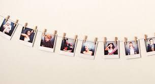 d馗orer sa chambre ado fille d馗orer sa chambre avec des photos 100 images comment decorer