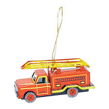 Shop Alexander Taron Fire Engine Multiple Fire Truck Ornament At ... Amazoncom Hallmark Keepsake 2017 Fire Brigade 1979 Ford F700 Personalized Truck On Badge Ornament Occupations Lightup Led Engine Free Customization Youtube 237 Best Christmas Tree Ideas Images On Pinterest Merry Fireman Hat Ornament Refighter Truck Aquarium Decoration 94x35x43 Kids Dumptruck 1929 Chevrolet Collectors 2014 1971 Gmc Home Old World Glass Blown