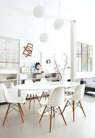 ikea tables de cuisine table cuisine ovale blanche beautiful tables cuisine but