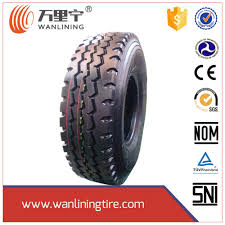 Heavy Duty Tires, Heavy Duty Tires Suppliers And Manufacturers At ... Heavy Duty Truck Tyre For Sale Tires 29575r225 38565r225 Double Road 315 Rw 26525 E3e 28 Ply Warrior Loader Oasis Tire Center Fort Sckton Tx And Repair Shop Marcher Tire 775182590020 Commercial Semi Tbr Selector Find Or Trucking China For Tyres Price List Amazoncom Torque Fin Torque Wrench Stabilizer Stand Replacement Heavy Duty Truck Trailer