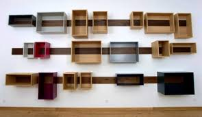 Gallery Of Rustic Bedroom Wall Shelf Ideas Forget The Ordinary Shape Pictures Decorative Shelves For Trends Fantastic Shelving Units White Painted Wooden