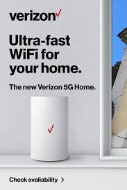 Introducing The New Verizon 5G Home - Bringing You Ultra-fast ... Verizon Wireless Help Line Examples And Forms Promo Code Free Acvation Home Facebook Shop At Enjoy 15 Discount On Monthly Plans Of Live Att Iphone Xs Iphone Max Bogo 700 Off 5 Stockpile Gc From For Up Members Early Upgrade Coupon Coupon Reduction Real Debrid 6s 32gb Per Month 120 Total Online Introducing The New 5g Bring You Ultrafast Code Wireless Stores Around Me Coupons Cricket Referral 2019 How To Get 25 Savvy