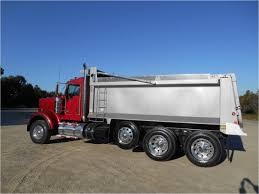 2015 KENWORTH W900 Dump Truck For Sale Auction Or Lease Chatham VA ... 2012 Peterbilt 367 For Sale In Ctham Virginia Www Jordan Truck Sales Used Trucks Inc Jj Bodies Trailers Jjbodies Twitter 2007 Sterling Lt9500 Dump Auction Or Lease Va Horizontal Ejector The Game Changer For All Seasons Youtube Dynahauler And 2015 Kenworth W900 2005 335 Cars Fort Pierce Car Dealer J Auto 2017 Veranda Fishing F4 Sale In Henderson Ar Water 11 Exciting Parts Of Attending Nc