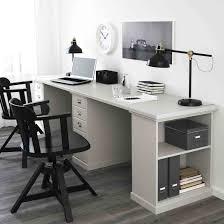 bureau gain de place finest cuisine table bureau angle ikea console gain de place con