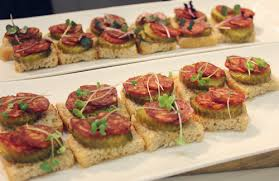 canape firr my top 7 ottawa wine food edition stager