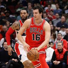 NBA Wechsel Von Paul Zipser Zu Brooklyn Nets In Letzter Sekunde