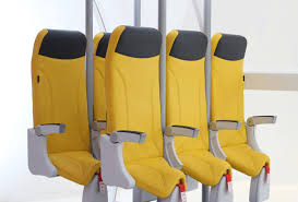 Avioninteriors Designed 'standing Seats' For Airplanes Mytime Highchair Highchairs Inglesina Canada 8 Best Ergonomic Office Chairs The Ipdent Stokke Steps Chair White Seat Natural Legs Embassy Of Japan In Vanuatu Hondo Base Camp Camping Chairs New Zealand Xiaona Bar Home Kitchen Breakfast Ding Solid Wood Modern Fniture Designs Blu Dot Osim Webshop Udeluxe Massage Telescopic Retractable Seating Systemkotobuki Seating Coltd Baby Desk And For Children Colo