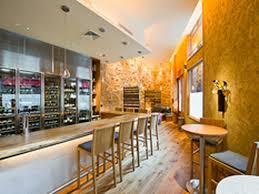 20 the breslin bar and dining room menu the breslin bar amp