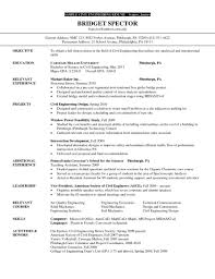 Objective Internship Resumes - Jasonkellyphoto.co Resume Finance Internship Resume Objective How To Write A Great Social Work Mba Marketing Templates At Accounting Functional Computer Science Sample Iamfreeclub For Internships Beautiful 12 13 Interior Design Best Custom Coursework Services Online Cheapest Essay