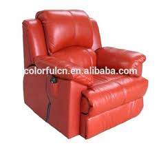 Bobs Furniture Leather Sofa Recliner by Rocker Recliner Nebraska Furniture Mart Modern Genuine Leather