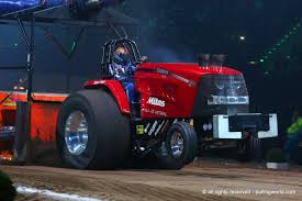 Tractor Pulling News - Pullingworld.com: New Mitas Powerpull Tyres ... Grain Hollars Mafia 4wd Tractor Pull Pinterest Pulling Adult Safety Green Tshirt Outlaw Truck Pulling Bangshiftcom And Associations Thunder News Pullingworldcom New Light Super Stock Orange Gangster Deere Goes Record Crowd Seen For In The Ville And Ep 1618 4 Wheel Drive Diesel Tomahwi My Life Style Wikipedia