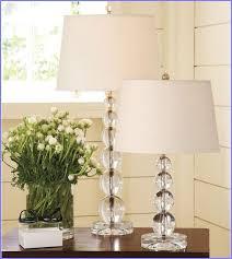 Pottery Barn Floor Lamp Shades by Pottery Barn Floor Lamp Shades Home Design Ideas