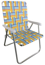 Outdoor Web Aluminum Folding Chairs Portable Collapsible Moon Chair Fishing Camping Bbq Stool Folding Extended Hiking Seat Garden Ultralight Outdoor Table Webbed Twitter Search Alinum Webbed Lawn Yellow Green White Spectator 2pack Classic Reinforced Lawncamp Vintage Beach Ebay Zhejiang Merqi Art And Craft Coltd Diane Raygo Dianekunar Rejuvating Chairs Hubpages The Professional Tall Directors By Pacific Imports Chic Director Italian Garden Fniture Talenti Short Alinum Folding Lawn Beach Patio Chair Green Orange Yellow White Retro Deck Metal Low To The Ground Patiolawnlouge Brown