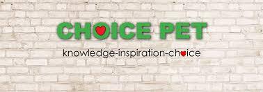 Christmas Tree Shop Hartsdale New York by Choice Pet U2013 Knowledge U2013 Inspiration U2013 Choice