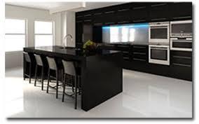 armoires de cuisine à montréal et matériaux pour armoire de cuisine