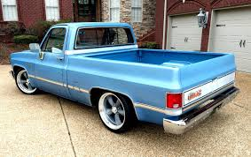 1986 Chevrolet C10 For Sale.1986 Chevrolet C10 Custom Deluxe For ... Chevrolet Ck 10 Questions Whats My Truck Worth Cargurus 1986 Chevy K10 Flatbed My First Trucks Silverado 1ton 4x4 K30 1 Ton Pickup Item C2017 K20 Truck Best Image Kusaboshicom Ctennial Edition 100 Years Of The Perfect Swap Lml Duramax Swapped Gmc Dealer In Colorado Springs Daniels Long Kinda Making Me Miss 86 K30 Vet Past The Year Winners Motor Trend