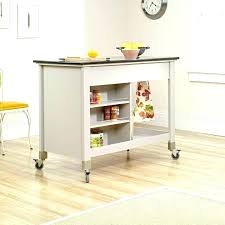 Red Microwave Cart Big Lots Kitchen Bamboo Island Ideas