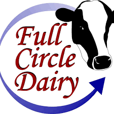 Full Circle Dairy LLC - Posts | Facebook Full Circle Dairy Llc Posts Facebook Historically Jeffco 2016 Wbrc Fox6 News Birmingham Al Icymi Jim Edwards Archery Park Opening Attracts Big Numbers Local I Sell St Louis By Hal Hanstein Barb Cmxmobarb Twitter Transport Safety Rules Rolled Back Under Trump The Denver Post Partners Blt Grading Inc Truck Driving Jobs In Colorado Golden Transcript 0105 Community Media Issuu Tuesday September 16 1986 Las Vegas Vacation 2012 Truck2 Bus Pictures