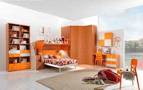 comment ranger sa chambre de fille comment dcorer sa chambre beautiful comment dcorer une chambre