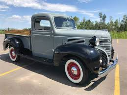 1939 Plymouth PT For Sale In Brainerd, MN   1939 Plymouth Model Pt 12 Ton Pickup F91 Kissimmee 2018 For Sale Classiccarscom Cc688671 Full Truck Gary Corns Radial Engine Kruzin Usa Air Youtube 01939plymouthradialairplanetruckgarycornsjpg Hot Rod Network Raw Draws Power From Airplane With A Aircraft Update 124 Litre Radialengined Sale In Brainerd Mn Sema 2017 Wild Enginepowered 39 This Airplaengine Is Radically