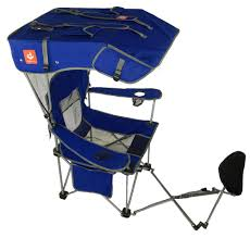 Hideaway Footrest 3.0 From Renetto® Cheap And Reviews Lawn Chairs With Canopy Fokiniwebsite Kelsyus Premium Folding Chair W Red Ebay Portable Double With Removable Umbrella Dual Beach Mac Sports 205419 At Sportsmans Guide Rio Brands Hiboy Alinum Pillow Outdoor In 2019 New 2017 Luxury Zero Gravity Lounge Patio Recling Camping Travel Arm Cup Holder Shop Costway Rocking Rocker Porch Heavy Duty Chaise
