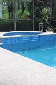 Pool Waterline Tiles Sydney by 11 Best Waterline Tile Images On Pinterest Pool Tiles Pool