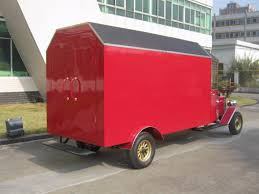 China Excellent Design Suitable Price Ice Cream Carts Food Trucks ... Used Freightliner Ice Cream Truck Food In Canada For Sale For Tampa Bay Trucks 1973 Chevrolet P10 Ice Cream Truck Delivery Panel Van Very About Mimzees Restored 1931 Model A Ford Ice Cream Truck Now A Museum Piece Santa Cruz Ca China Electric Mobile Kitchen 1966 F 250 Page 2 Awesome Old Milk Man Mobile Crem Corp Umc Pennsylvania