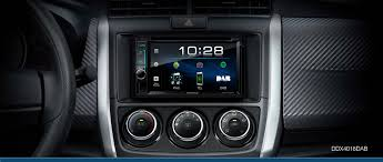 In-Car Entertainment | Multimedia System | 2DIN Media System ... San Diego Motorcycle Stereo System Speaker Installation Top 10 Best Car Systems In 2018 Bass Head Speakers Howto Install A Sound System Your Utv Dirt Wheels Magazine Jl Audio Stealth Box Tor Titan Crew Cab Nissan Forum How To Make Dumb Car Smarter Pcworld Homebrew Hightech Handbuilt Truckin Custom Truck With Kicker Subs And Alpine Upgrade Your World Wide Powersport One Bed Camping Pinterest Bed Camping X009gm2 Indash Restyle Navigation Receiver Custom Fender Premium Exclusively Volkswagen