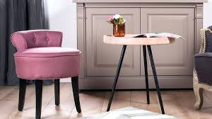 fauteuille chambre fauteuil chambre a coucher trendy chaise pour chambre a coucher
