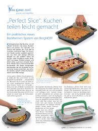 slice kuchen teilen leicht gemacht