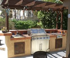 Cushty Covered Grill Grill Integrated Plus Backyard Bbq Designs ... Kitchen Contemporary Build Outdoor Grill Cost How To A Grilling Island Howtos Diy Superb Designs Built In Bbq Ideas Caught Smokin Barbecue All Things And Roast Brick Bbq Smoker Pit Plans Fire Design Diy Charcoal Grill Google Search For The Home Pinterest Amazing With Chimney Adorable Set Kitchens Sale Barbeque Designs Howtospecialist Step By Wood Fired Pizza Ovenbbq Combo Detailed