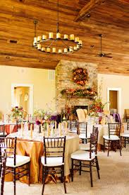 Venues | Inn At Willow Grove | Orange, VA 40 Best Elegant European Rustic Outdoors Eclectic Unique The Barns At Sinkland Farms Is A Perfect Wedding Venue Wedding Venues Virginia Is For Lovers Ideas Decorations Jewelry Drses For Weddings 25 Breathtaking Barn Your Southern Living Home Shadow Creek Weddings And Events Venue Barn Missouri Country Chic Greenhouse And Glasshouse In The United States A Brandy Hill Farm Culper Big Spring Photographer Katelyn James Caiti Garter Central Of Kanak