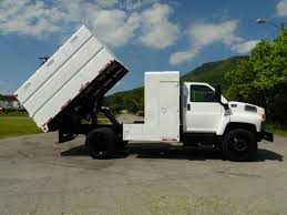 Gmc Topkick C6500 Chipper Trucks For Sale ▷ Used Trucks On ... 2004 Ford F550 Chipper Truck For Sale In Central Point Oregon Truck And Chipper Combo Chip Dump Trucks Custom Bodies Flat Decks Work West 2007 Fuso Chipper Truck Nsw Dealers Australia Cheap Intertional 4700 Page 3 The Buzzboard Wood For Sale Pictures 1990 Gmc Topkick Item K2881 Sold August 2 In Wisconsin Used On Used Dump Trucks For Sale In Ga Gmc C6500 Ohio Cars Buyllsearch Cat Diesel F750 Bucket Tree Trimming With