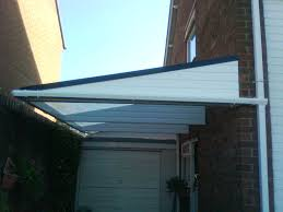 Mobile Home Carport Awning – Chasingcadence.co Carports Carport Awnings Kit Metal How To Build Used For Sale Awning Decks Patio Garage Kits Car Ports Retractable Canopy Rv Garages Lowes Prices Temporary With Sides Shop Ideas Outdoor Alinum 2 8x12 Double Top Flat Steel