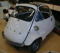 visite du musée de l automobile henri malartre à la roche taillée
