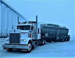 100 Ttt Truck Stop Tucson Az Semi S Diesel Smoke Pinterest Semi Trucks Biggest Truck