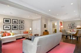 best paint colours for a low light room or family room or