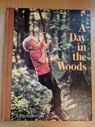 A Day In The Wood, Books For Young Explorers Presented By National  Geographic Society 1975 Search Results Vacation Deals From Nyc To Florida Rushmore Casino Coupon Codes No Amazon Promo For Adventure Exploration Kid Kit Visalia Adventure Park Coupons Bbc Shop Coupon Club Med La Vie En Rose Code December 2018 Lowtech Gear Intrepid Young Explorers National Museum Tour Toys Plymouth Mn Linda Flowers College Store 2019 Signals Catalog Freebies Music Downloads Minka Aire Deluxe Digital Learntoplay Baby Grand Piano Young Explorers