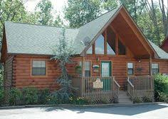 4 Bedroom Cabins In Pigeon Forge by Smoky Mtn Getaway 435 4 Bedroom Cabins Pigeon Forge Cabins