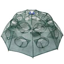 Decorative Lobster Traps Large by Fishing Net Trap Fishing Net Trap Suppliers And Manufacturers At