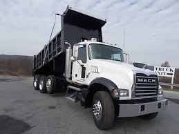 100 Kenworth Dump Truck For Sale USED DUMP TRUCKS FOR SALE IN PA