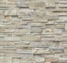 15 wohnwand ideen natursteinwand natursteinwand
